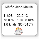 Mto Jean Moulin